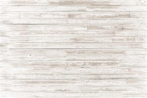 vintage white wood background hustle groove