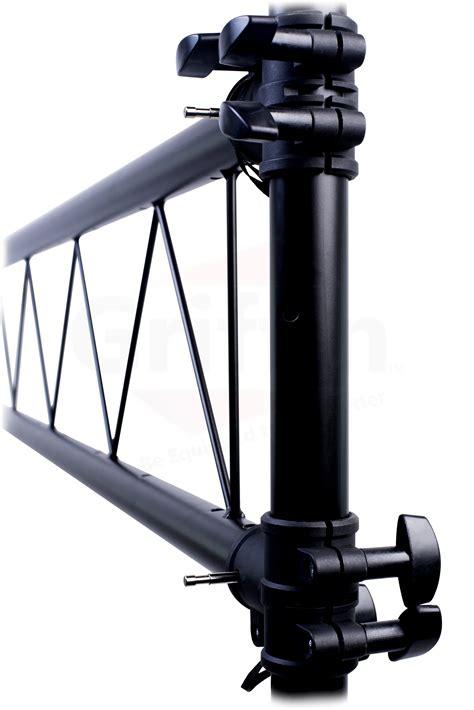 dj light stand dj light truss stand system trussing i beam lighting