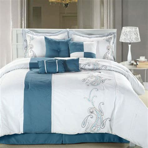 how to make a comforter home dzine bedrooms how to make a duvet cover