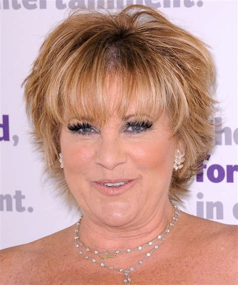 judy garlands daughter singer lorna luft collapses