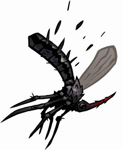 Sycophant Darkest Dungeon