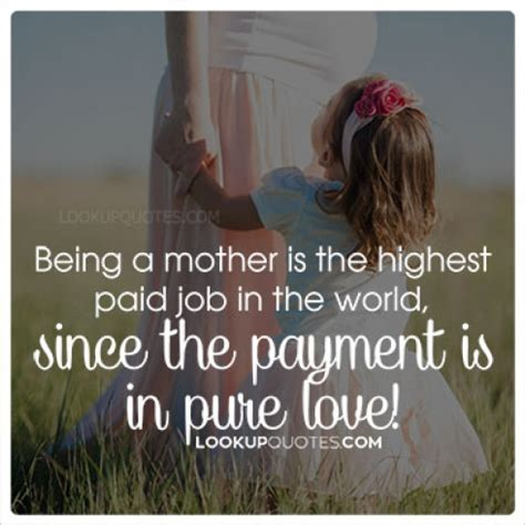 Being A Mother Is The Highest Paid Job In The World. Positive Quotes Vs Negativity. Travel Quotes Hashtags. Quotes About Moving On From Celebrities. Sassy Hipster Quotes. Winnie The Pooh Quotes Listening. Movie Quotes Heartbreak. Heartbreak Mother Quotes. Book Quotes Finder