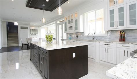 Quality Kitchen Cabinets by Reliance Kitchen Cabinets Ltd