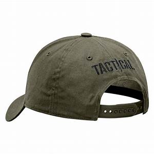 Under Armour Youth Hat Size Chart Under Armour Tac Spade Hat Tacticalgear Com
