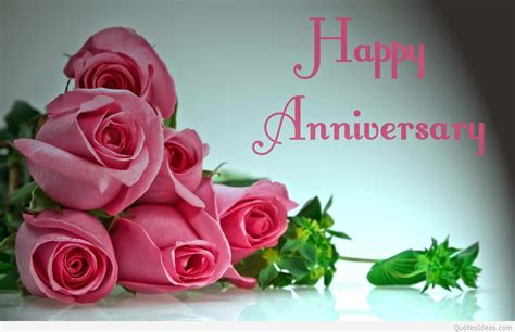 Wedding Anniversary Wishes Download In Tamil