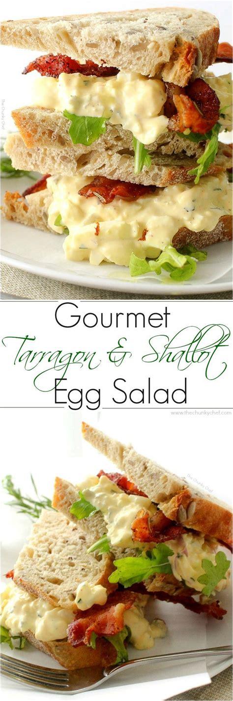 Best 25 Gourmet Salad Ideas On Pinterest Blue Cheese