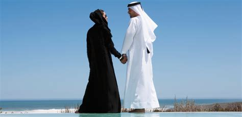 uae official mixed nationality marriage affects national