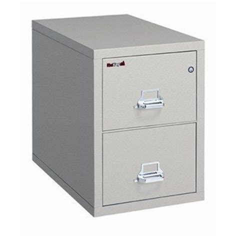 fireking file cabinet lock stuck the world s catalog of ideas