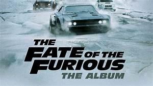 Fast And Furious F8 : bassnectar speakerbox feat ohana bam lafa taylor f8 remix youtube ~ Medecine-chirurgie-esthetiques.com Avis de Voitures