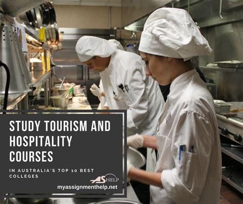 colleges  australia  study tourism