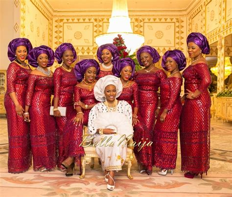 bella naija wedding google search  images bella