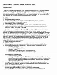 Thesis Statement For Process Essay Fill In The Blank Essay Outline Esl Annotated Bibliography Ghostwriter Site  Australia Science Fiction Essay also Science Fair Essay Fill In The Blank Essay Outline In Our Time Essay Topics Fill In The  Thesis Statement Examples For Narrative Essays