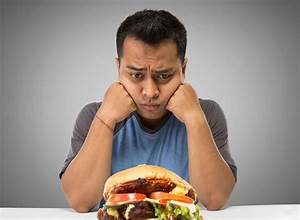 32 Ways to Lose Weight Faster | Eat This Not That