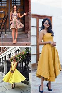 Wedding Guest Outfit Ideas For Summer 2018   Favourite Style