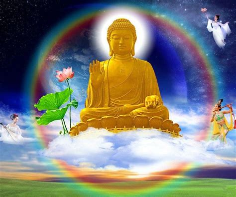 Brahma Kumaris Animated Wallpapers - free buddha free clip free clip on