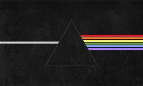 Hd Vector Image by Wallpaper White Black Monochrome Logo Triangle