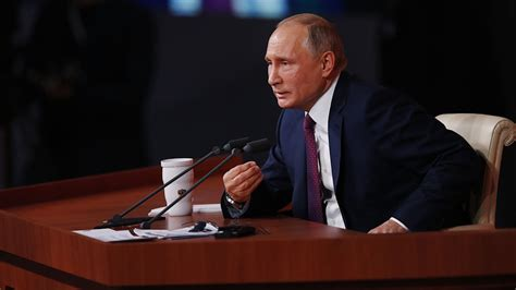 Ii международная научно–техническая конференция энергетические системы пройдет в белгороде в декабре 2017 года энергосовет.ru