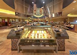 Carnival World Buffet Las Vegas