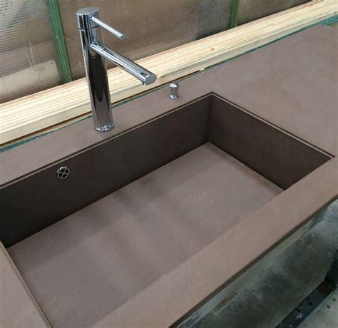 materiali per lavelli cucina i migliori materiali per la cucina guida alla scelta