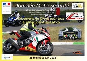Permis Moto Lyon : permis moto pas cher lyon auto ecole patrick ~ Medecine-chirurgie-esthetiques.com Avis de Voitures
