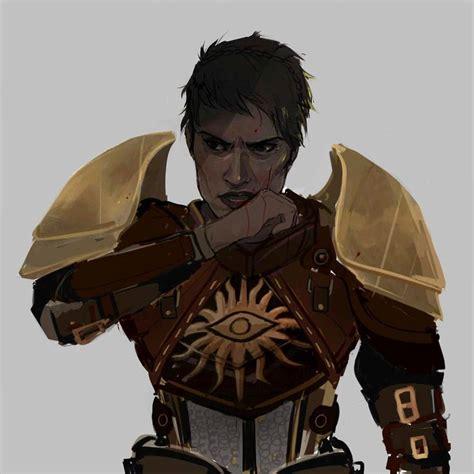 images  dragon age  pinterest  games