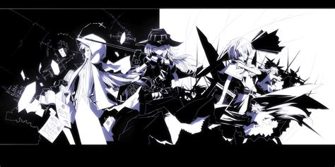Badass Anime Wallpaper - badass anime wallpapers wallpapersafari