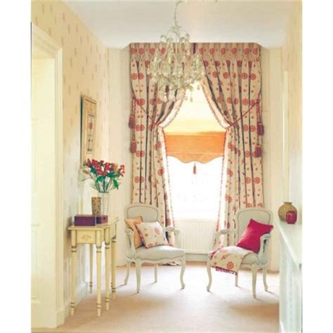 Cheap Curtains And Drapes by Cheap Curtains And Drapes Ideas