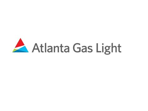 atlanta gas and light our companies