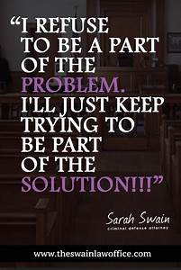 47 best Quotes by Sarah Swain images on Pinterest ...