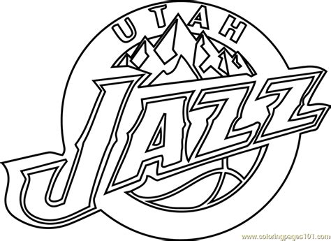 University Of Utah Coloring Pages Coloring Pages