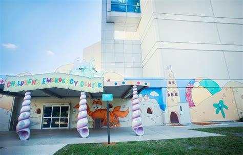 calendar health science center jacksonville university florida