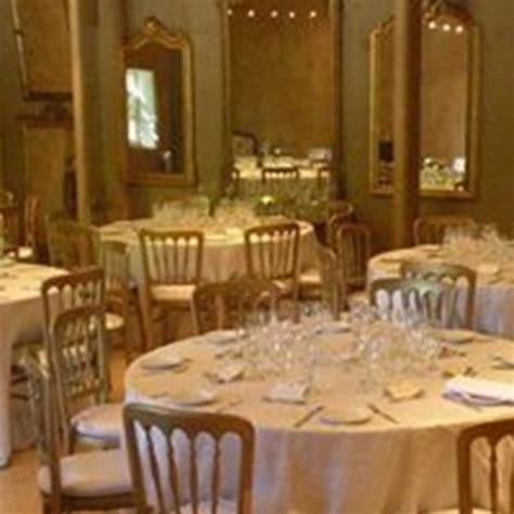 al ru farm pty  wedding venues  tree hill easy