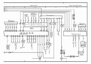 2017 Mack Truck Fuse Box Diagram