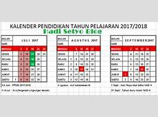 Download Kalender Pendidikan 20182019 Edu Math Dot Com