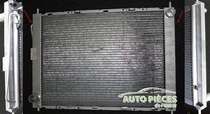 Recharge Clim Clio 3 : radiateur de refroidissement condenseur clim renault clio iii clio 3 1 2 1 5 dci auto pi ces ~ Gottalentnigeria.com Avis de Voitures