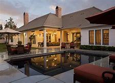 можно продать дом при разводе купленый в браке