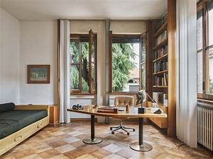 bookrooms image by thesubtextual bookcase design home