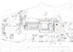 architectural site plan architecture site plan drawing site plan drawing contemporary architecture and design
