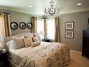 Bedroom : Master Bedroom Paint Color Decorating Ideas ...