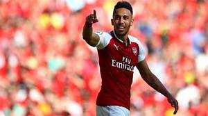 VIDEO: Arsenal Star Takes Dig at Mohamed Salah After UCL ...