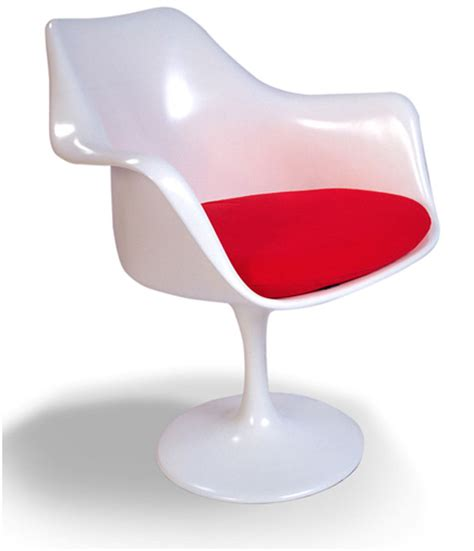 chaise saarinen saarinen eero furniture design here now the list