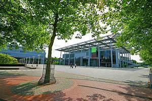 Shoppen In Wolfsburg : stadt wolfsburg fotos von wahrzeichen und sehensw rdigkeiten ~ Eleganceandgraceweddings.com Haus und Dekorationen