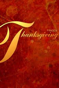 happy thanksgiving day iphone 4 wallpapers free 640x960 hd iphone screensaver