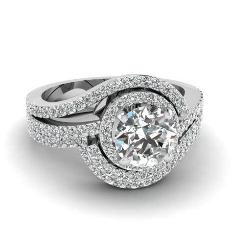 Bridal Sets  Buy Custom Designed Wedding Ring Sets. Magnetic Rings. Pink Stone Dress Engagement Rings. Twisted Vine Engagement Rings. Seven Rings. Thick Band Engagement Rings. Cartoon Rings. Rare Pink Diamond Engagement Rings. Center Stone Rings