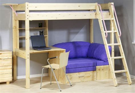 Murphy Beds Ta by More Than 20 Beautiful Bunk Bed Designs Bahay Ofw
