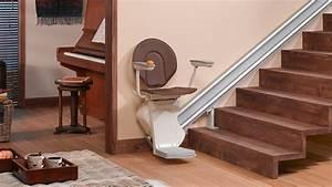 Chaise Monte Escalier : chaise monte escalier prix free with chaise monte ~ Premium-room.com Idées de Décoration