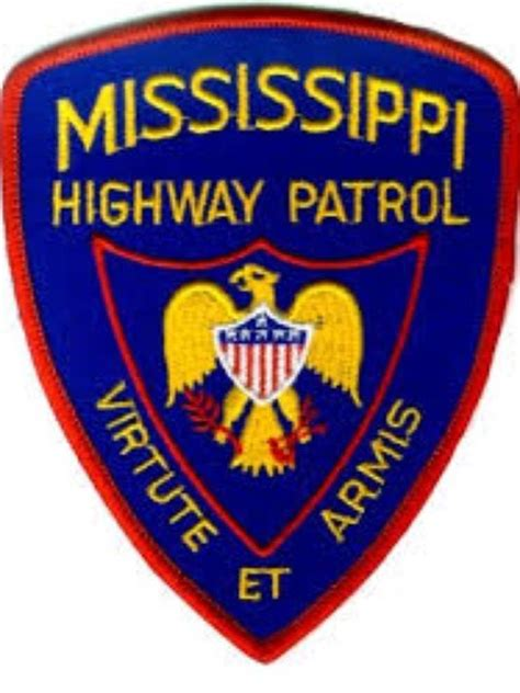 mhp  fatalities  state  federal roads mar