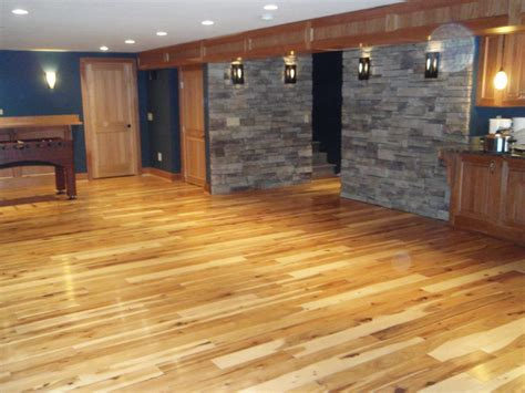 flooring options for basement basement flooring options over concrete houses flooring picture ideas blogule