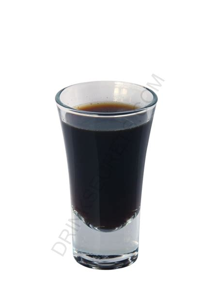 liquid cocaine liquid cocaine drink recipe all the drinks have pictures