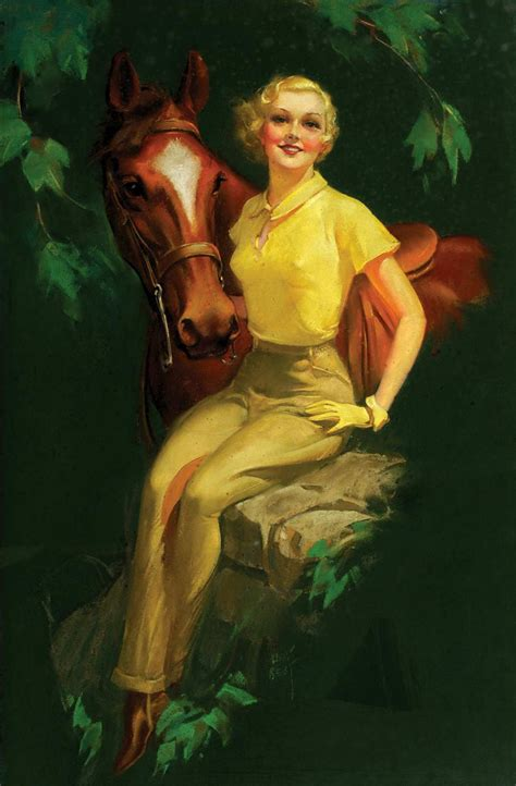 classic cowgirls